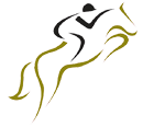 horse_graphic Puhinui